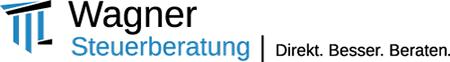 Wagner Steuerberatung